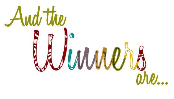 7ος Εθνικός Διαγωνισμός eΤwinning